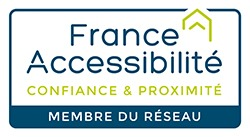 ELEVADOM FRANCE ACCESSIBILITE