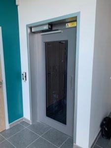 ELEVADOM-mise-en-conformite-ascenseur -privatif