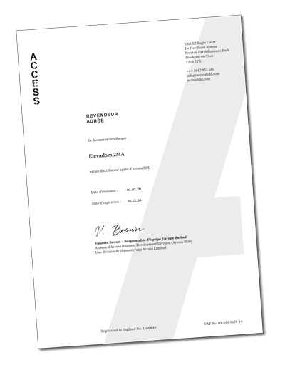 Certificat_2020_Elevadom-2MA