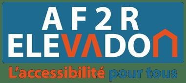 AF2R-ELEVADOM-logo-couleur