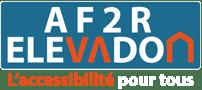 AF2R ELEVADOM